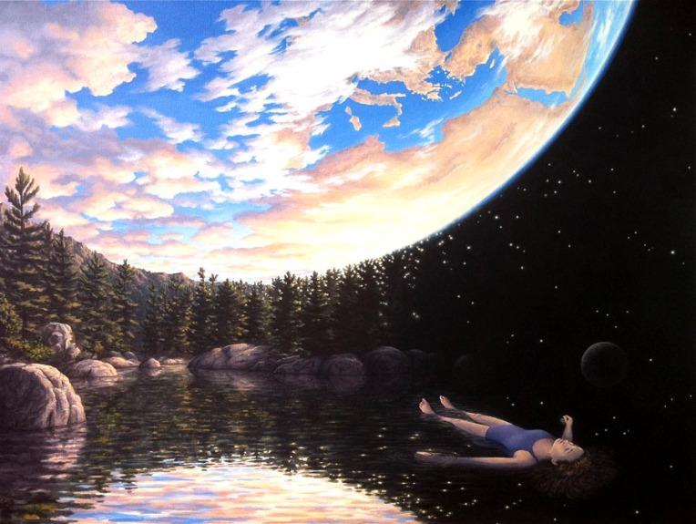 illusion-art-painting (21)